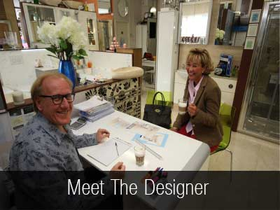 meet-the-designer