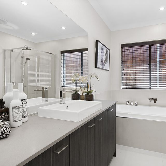 Shades Bathroom Furniture Uk Shades Bathrooms Available in one
